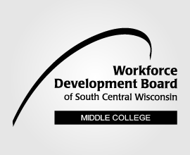 Middle College logo