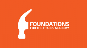 Foundations-for-the-Trades-Academy_360x640