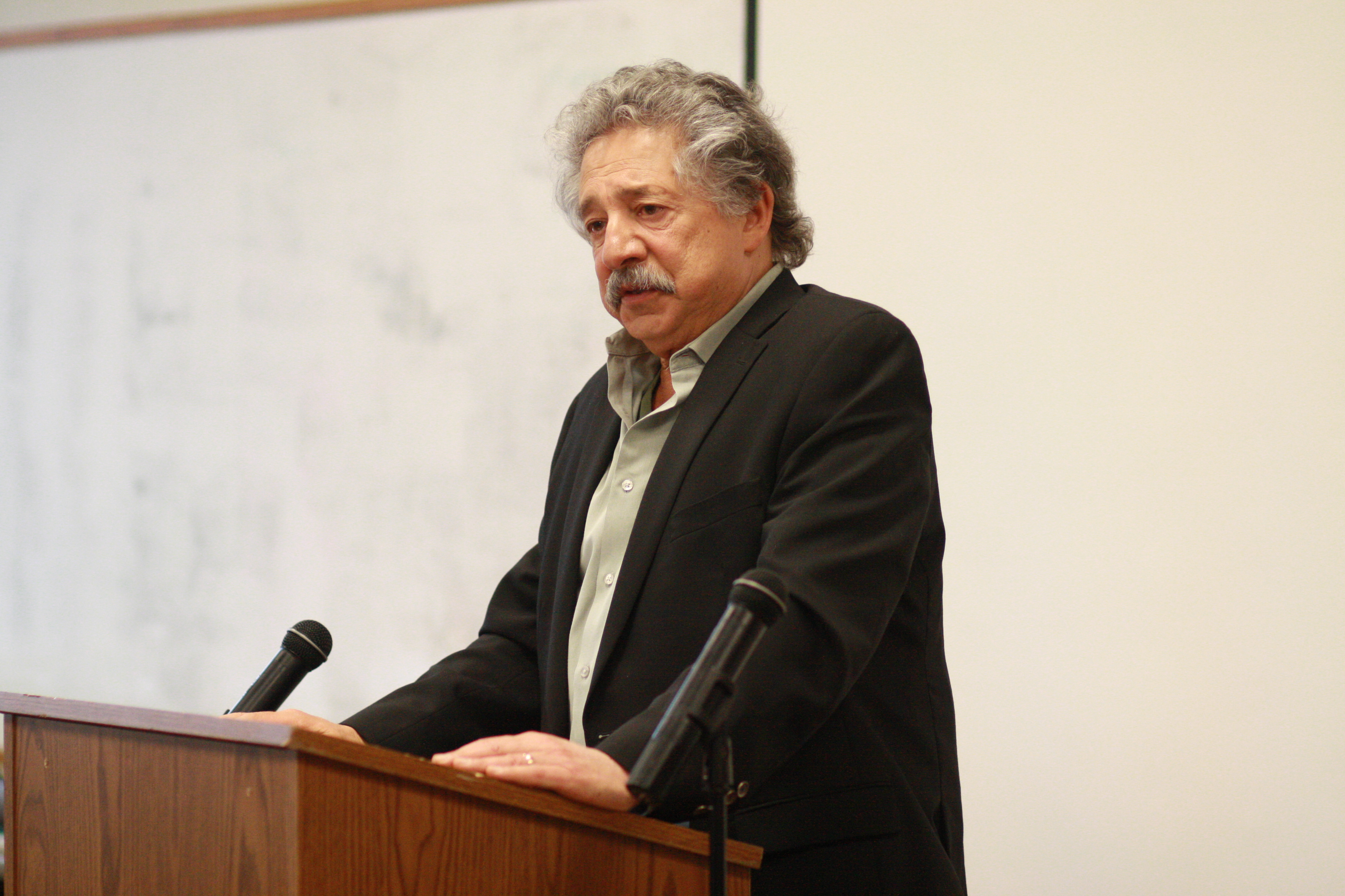 wdbadmin workforce development board of south central wisconsin or paul soglin speaking at 26 2016 foundations for the trades academy graduation