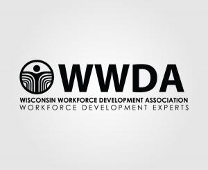 WWDA logo
