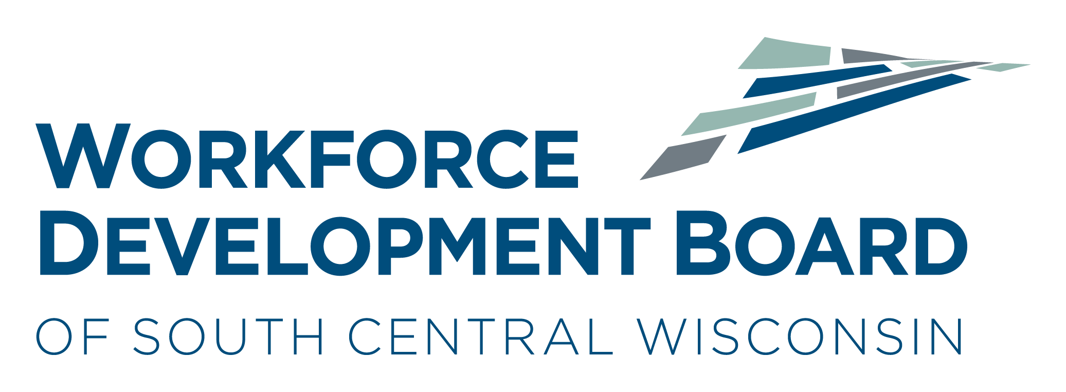 Workforce Development Board logo
