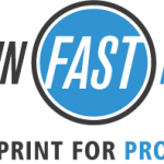 Wisconsin Fast Forward Blueprint for Prosperity logo