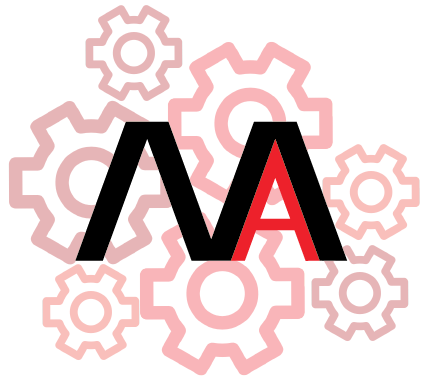 Manufacturing Alliance logo